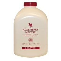 aloe_berry_nectar2