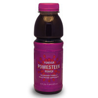 pomesteen-power-medie