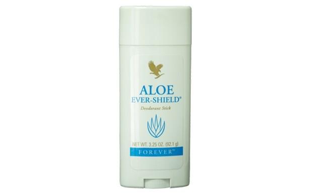 Deodorant Forever