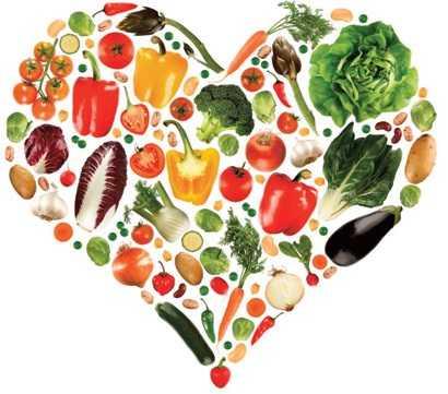 Sanatatea inimii si Cardio Health cu coenzima Q10