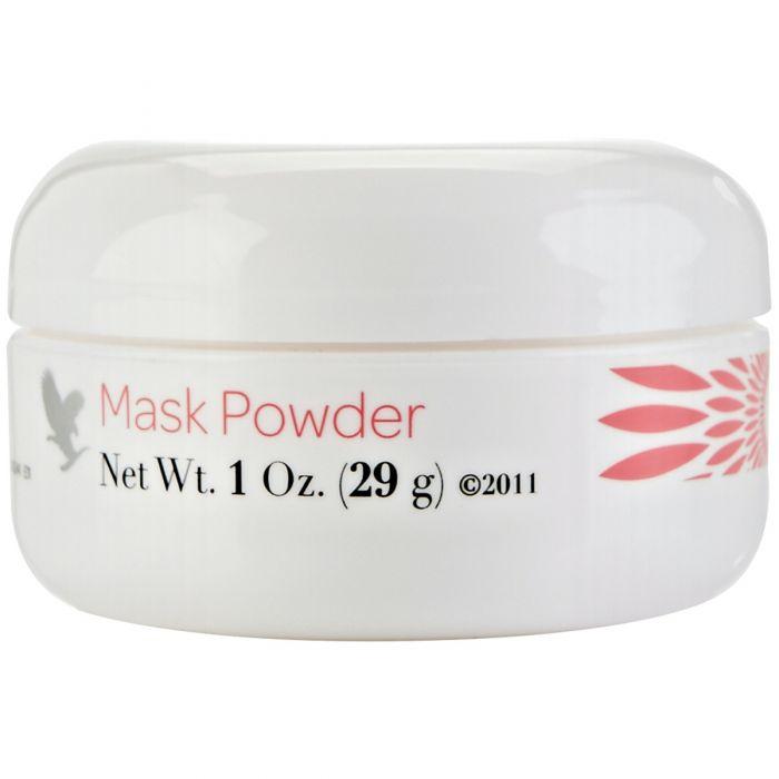 Forever Mask Powder